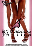 My Personal Panties #1