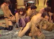 The Golden Age Of Porn: Down And Dirty, Scene 2