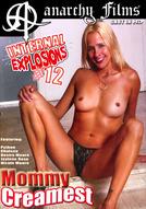 Internal Explosions #12