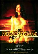 Hawaii Five-Ho