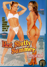 hot-slutty-summer-again.html