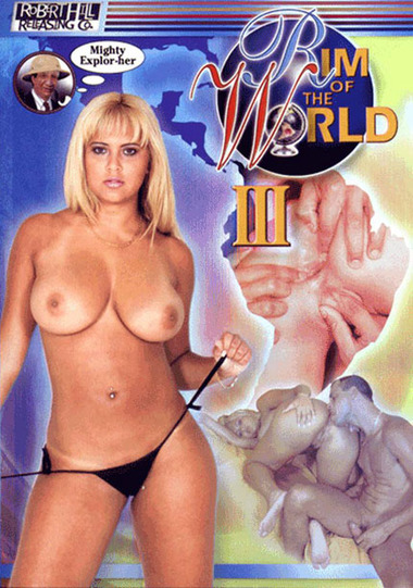 Rim Of The World #3 - Monica Mattos, Niki Dark, Giselle Gaucha ...